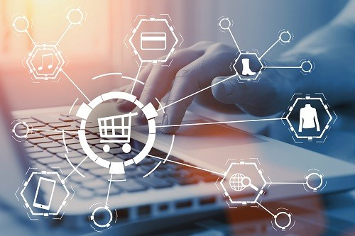Impact of the New E-Commerce Regulation on Online Business Practitioner
